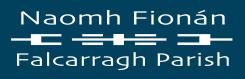 Falcarragh Parish Church